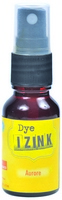 Dye Izink Spray - Aurore (Dawn) 15ml